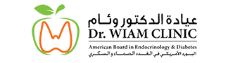 Dr.Wiam Clinic